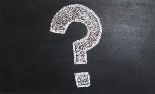 Was ist der Unterschied zwischen einem Kredit und einem Darlehen?