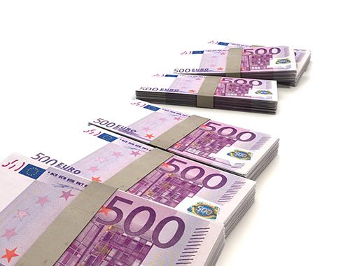 Kredit Österreich