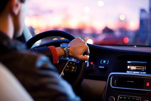 Autokaufen mit einem Santander Kredit
