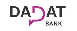 DADAT Bank