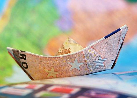 Kredite von Santander aufnehmen in Österreich